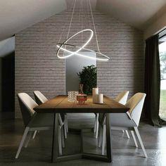 Home Lighting, Modern Lighting, Lighting Design, Restoration Hardware Bedroom, Bedroom False Ceiling Design, Interior Decorating, Interior Design, Modern Pendant Light, Home And Deco
