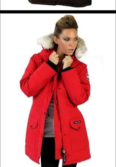 Canada Goose jackets!!$311,I'm gonna love this site