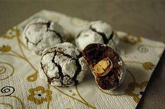 biscuits moelleux aux m
