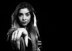 Gracias @alanfloresestudio  y @anaperalestamez  por el apoyo  #blackandwhite #photographer #photography  #blackandwhitephotography  #camera #canon  #canonphotography #womanpower #photoshoot #model  #fotografia  #session #retrato