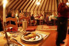 Google Image Result for http://mountaintimes.info/media/68912/3_-_yurt-_courtesy_of_killington_resort_-img_0408_500x333.jpg