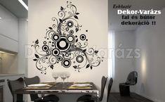 #exkluzív #modern #falmatrica #faltetoválás #faldekoráció #dekoráció #lakberendezés #lakás #ház #díszítés Modern, Home Decor, Trendy Tree, Decoration Home, Room Decor, Home Interior Design, Home Decoration, Interior Design