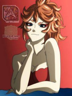 Chica Anime Manga, Otaku Anime, Cute Anime Character, Character Art, Bleach Couples, Black Clover Manga, Anime Pixel Art, Latest Anime, Mascot Design