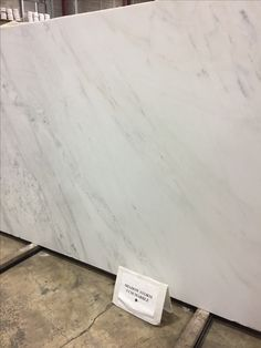 shadow storm marble counter top