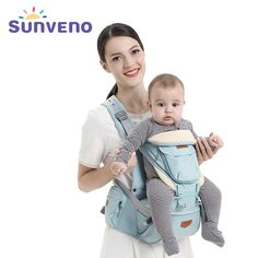 Mother & Kids Trustful 0-36 Months Baby Backpack Sling Face To Face Mummy Kangaroo Wrap Bag Ergonomic Multifunctional Front Facing Infant Baby Carrier Long Performance Life Backpacks & Carriers