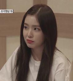 ◜ ˗ˏˋ🍥ˎˊ˗ ◞ ↝ 𝐩𝐢𝐧𝐭𝐞𝐫𝐞𝐬𝐭 ᯫ 𝓢𝓸𝓶𝓮𝓢𝓽𝓾𝓯𝓯𝓲𝓷𝓼 Sooyoung, My Girl, Cool Girl, Jimin, Rose Icon, Red Velvet Irene, My Little Baby, Meme Faces, Ulzzang Girl