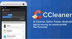 ccleaner-5.0-crack