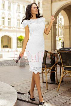 100 best white midi dress images rochii rochie fără bretele nuntă white midi dress images rochii