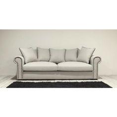 Country & Lifestyle Sofa - Max Wonen Havelte
