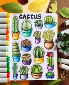 "5,382 Likes, 42 Comments - (@plant.doodles) on Instagram: ""Look at this amazing page of colourful doodles by @alexkipnis the details are incredible! Also…"""