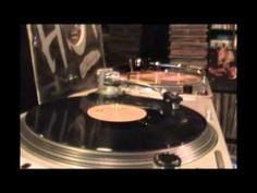 ▶ Eartha Kitt - Where Is My Man - YouTube