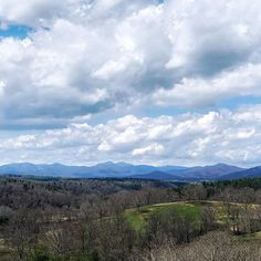 You are not in the mountains. The mountains are in you. Eric Jones, Visit Asheville, America America, Biltmore Estate, Photos For Sale, Landscape Photos, Prints For Sale, Vacations, Destinations
