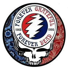 Grateful Dead Steal Your Face Poster Grateful Dead Shows, Grateful Dead Poster, Grateful Dead Quotes, Concert Posters, Music Posters, Rock Posters, Band Posters, Rock N Roll, Grateful Dead Wallpaper