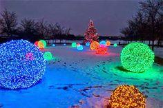 Bolas de luz!!! aprende como hacerlas light balls!!! learn how to do them