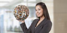 10 Herramientas para hacer red de contactos I Patricia Canepa I Diálogos de Carrera