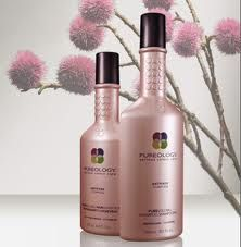 Pureology Pure Volume System-excellent!