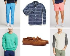 Our Picks: Bonobos New Releases