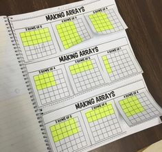 Get Your Groove On with Guided Math Blog Series Hi Friends… Welcome to my NEW blog series called Get Your Groove On with Guided Math! At the end of this 10 week series, you will learn the ins and o…