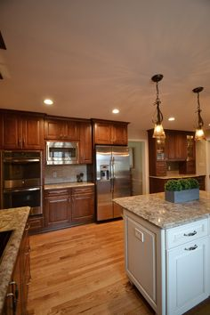 Kitchen Remodel Budget Calculator -- easy to use tool for figuring ...