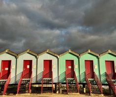 As casas avieiras, junto ao Tejo http://www.portugalnummapa.com/cultura-avieira/