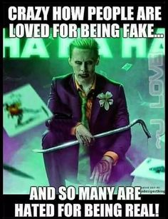 I don't get what the joker has to do with any of this Best Joker Quotes, Badass Quotes, Best Quotes, Gangster Quotes, True Quotes, Motivational Quotes, Funny Quotes, Inspirational Quotes, Random Quotes