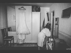 ROBE DE MARIEE ET ACCESSOIRES | Spothers