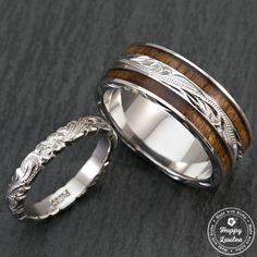 A Forever Ring To Show Your Everlasting Love Jewelry Pinterest