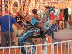 Another picture of the hippocampus; I couldn't resist the boots. Sharon Lee, Old Orchard Beach, Rachel Carson, Work Site, Ocean Park, July 24, Beautiful Horses, Coastal, Wildlife