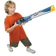 1000 images about boys birthday x mas 2012 on pinterest for Rocket fishing rod video
