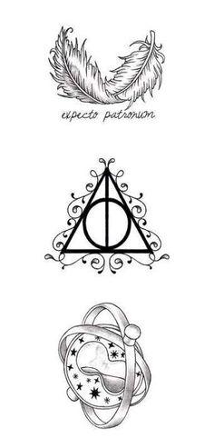 Ideas for tattoo harry potter hogwarts fan art Harry Potter Kunst, Harry Potter Sketch, Harry Potter Drawings, Harry Potter Love, Harry Potter World, Harry Potter Tumblr, Harry Potter Journal, Harry Potter Tattoos, Harry Potter Symbols