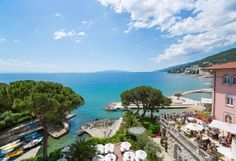 Apartment Tomic offers comfortable #accommodationincenterofOpatija in an apartment with a beautiful view of #Opatija and town #Rijeka Accommodation is suitable for #Opatijaromanticvacation for two or #summerholidaysinCroatia  For more info about #Opatijavacationrentals and offer of #Opatijaapartments and #apartmentsinCroatia visit http://www.croatiapartments.net/croatiaapartments/kvarner/opatija and #bookOpatijaapartments directly from the rental owners