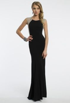 Your one-stop boutique to all things chic in prom dresses, homecoming dresses, and wedding dresses!Price - $189.99-r3HsuTME