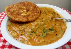 Curry, Ethnic Recipes, Food, Hungarian Recipes, Curries, Essen, Meals, Yemek, Eten