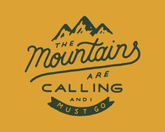 Inspiring Hand Drawn Typography Pieces by Zachary Smith — Designspiration