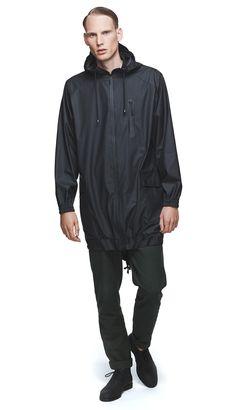 http://www.rains.dk/collections/mens-rainwear/products/parka-coat-black-male