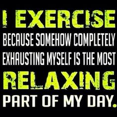 More Fitness Motivation: http://www.SeanNal.com/fitness-motivation.php