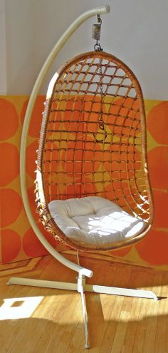 Cool Hanging Chairs For Teenagers