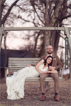 Arden Prucha Photography | VIA #WEDDINGPINS.NET