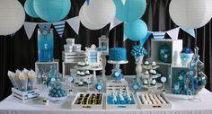 IMG_1412.JPG 1600×862 pixels kelly warwick cakes