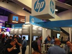 VMworld 2014-1cloudroad.com