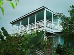 House vacation rental in George Town from VRBO.com! #vacation #rental #travel #vrbo