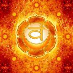 Espiritualidade: Chakras
