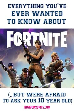 Fortnite Standard Edition key offers an action shooter game developed by Epic Games. Join the Fortnite community with the Standard Edition and enjoy hours upon hours of intense breathtaking action wit. Xbox One Box, Visual And Performing Arts, Game Keys, Battle Royale, Pc Ps4, Gaming Wallpapers, God Of War, Game Design, Tricks