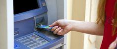 ¿Por qué se quiere limitar el dinero en efectivo?