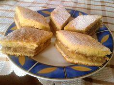 Kiváló ízű, sikeres Almás pite