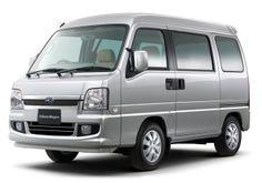 Subaru Dias Wagon '11.2005–12.2009 Car Ins, Subaru, Vehicles, Fuji, Japanese, Google, Pictures, Photos, Japanese Language