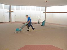 Comprehensive carpet cleaning is necessary once a year to keep away from harmful elements buried deep in the carpets' roots. Commercial Carpet Cleaning, Deep Carpet Cleaning, Carpet Cleaning Machines, Carpet Cleaning Company, Steam Cleaning, Steam Clean Carpet, How To Clean Carpet, Diy Carpet Cleaner, Carpet Cleaners