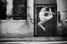 Ballerinas | Sabrina Noel Hill Photography