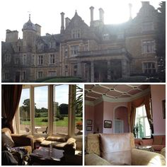 Branston hall hotel and spa Spas, Wedding Venues, Hotels, Mansions, House Styles, Blog, Home Decor, Wedding Reception Venues, Wedding Places