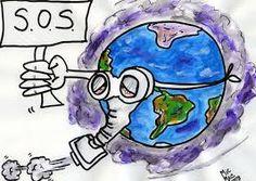 """Résultat de recherche d'images pour """"la planete"""""""